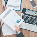 PENGERTIAN MANAJEMEN: Fungsi, Tujuan dan Unsur-Unsur Manajemen