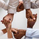 PENGERTIAN ORGANISASI: Tujuan, Ciri-Ciri, Unsur & Contoh Organisasi