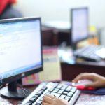 PENGERTIAN ADMINISTRASI: Fungsi, Tujuan, Ciri-Ciri & Jenis Jenis Administrasi