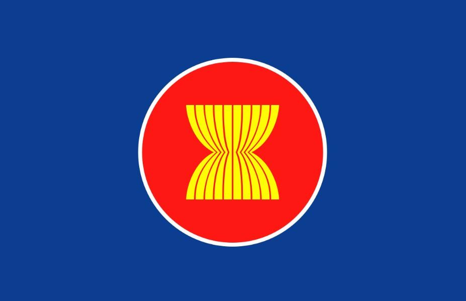 ASEAN