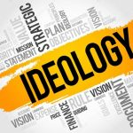 PENGERTIAN IDEOLOGI: Fungsi, Macam Macam Ideologi di Indonesia & Dunia