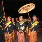 50+ Nama Nama Suku Bangsa di Indonesia dan Penjelasannya, TERLENGKAP!!