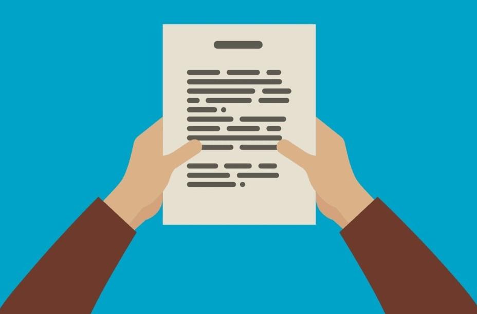 Pembuatan Surat Keterangan Belum Menikah