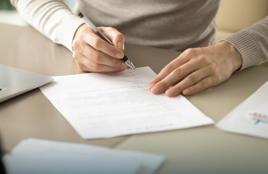 13 Contoh Surat Keterangan Belum Menikah Lengkap The Book