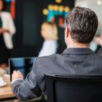 10+ Contoh Wawancara Singkat Dengan Narasumber Pedagang