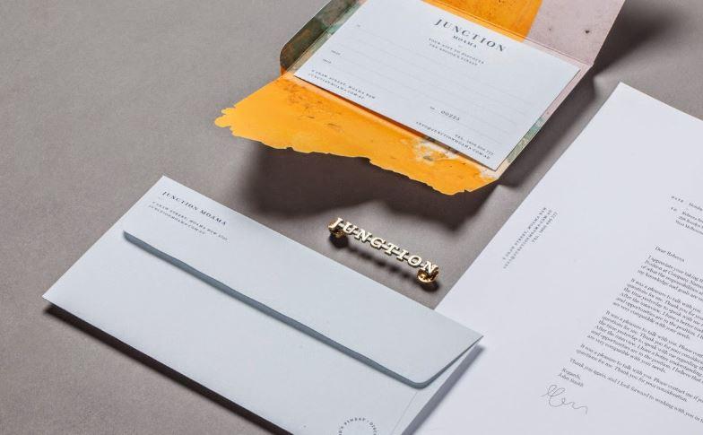 fungsi surat tugas