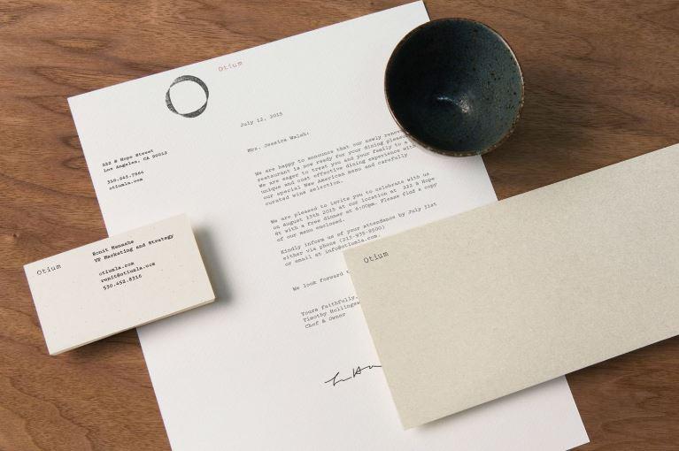 pengertian surat tugas